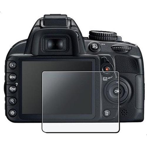 TEWISE Nikon D7100/D7200 Uyumlu Ekran Koruyucu