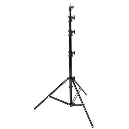 TEWISE Işık Ayağı - Light Stand (200cm)