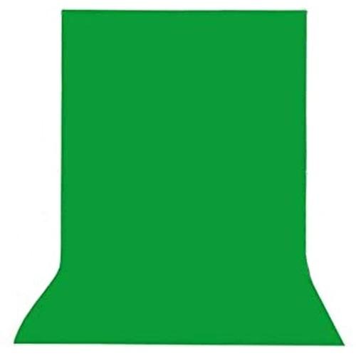 TEWISE 200x300cm Yeşil Fon Perde Green Screen