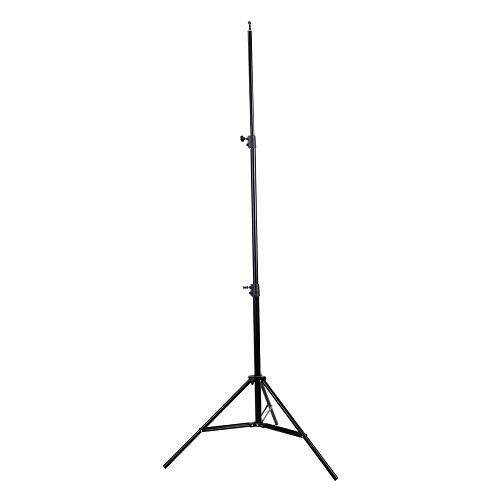 Phottix P220 Light Stand Işık Ayağı (220cm)